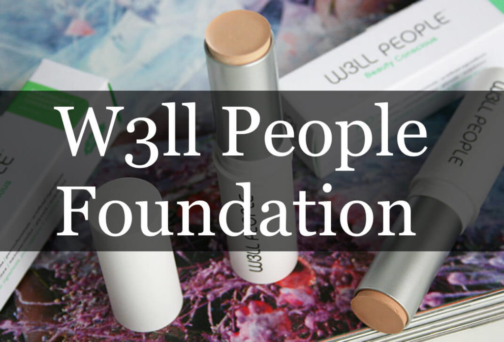 W3ll People Foundation